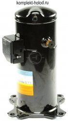 Компрессор спиральный YH175T1-100 Invotech