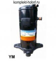 Компрессор спиральный YM102E1G Invotech