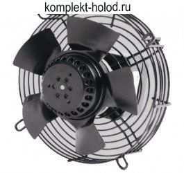 Вентилятор в сборе Dunli YWF.A4S-250B-5DIA00