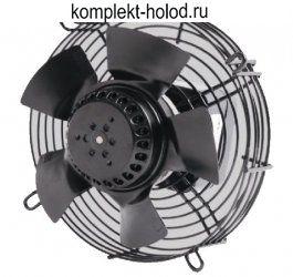 Вентилятор в сборе Dunli YWF.A4S-300B-5DIA00